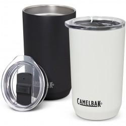 CamelBak Horizon Vacuum Tumbler - 500ml