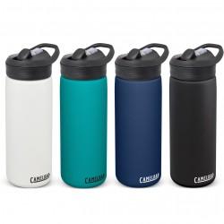 CamelBak Eddy+ Vacuum Bottle - 600ml
