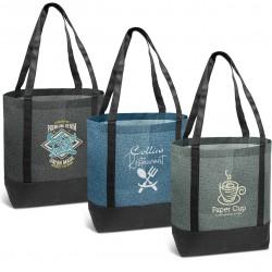 Armada Heather Tote Bag