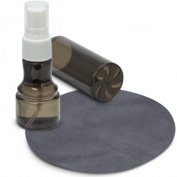 Spotless Screen Cleaning Kit