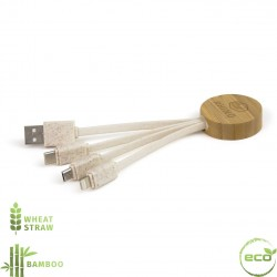 Luna Charging Cable