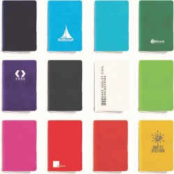 Tempo Notebook