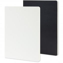 Moleskine Volant Journal - Large