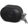 Terrain Outdoor Bluetooth Speaker