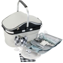 Picnic Carry Bag