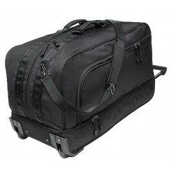 Traveller Wheeled Duffle