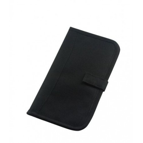 Traveller Passport Wallet
