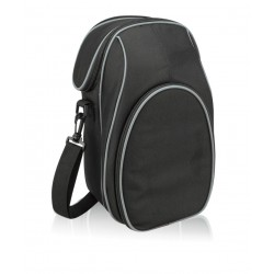 2pc Picnic Cooler - Now In Stock!