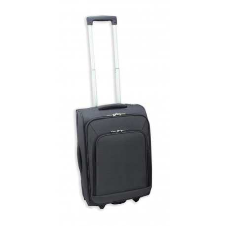Carry-On Laptop Trolley