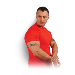 Temporary Tattoos 38 x 38mm