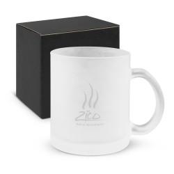 Venetian Coffee Mug