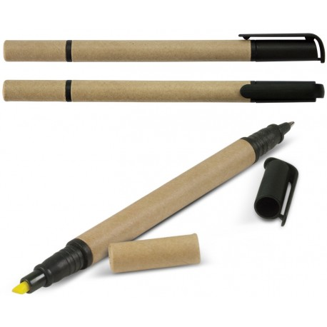 Eco Pen Highlighter