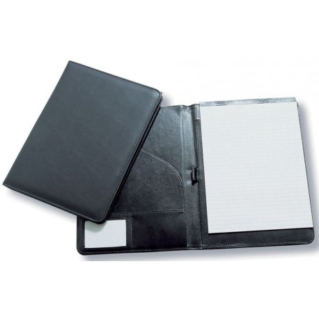 A4 Pad Cover - 425