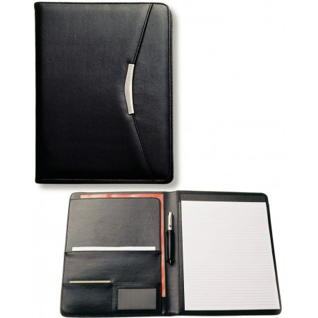 A4 Pad Cover - 9013