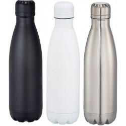 Copper Vacuum Insulated Bottle