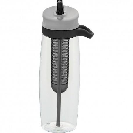 945ml Mega Fuse Infuser Tritan Bottle