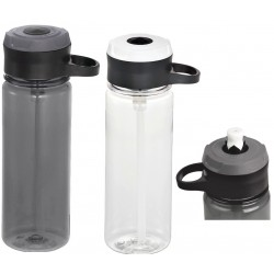 Rocket Tritan Sports Bottle