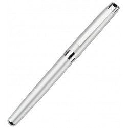 Berlin Lid Top Rollerball Pen -671