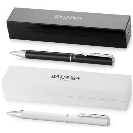 Balmain Ballpoint Pen