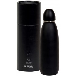 750ml Bullet Vacuum Bottle