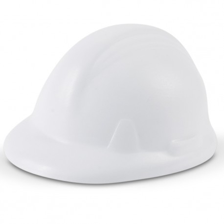 Stress Hard Hat